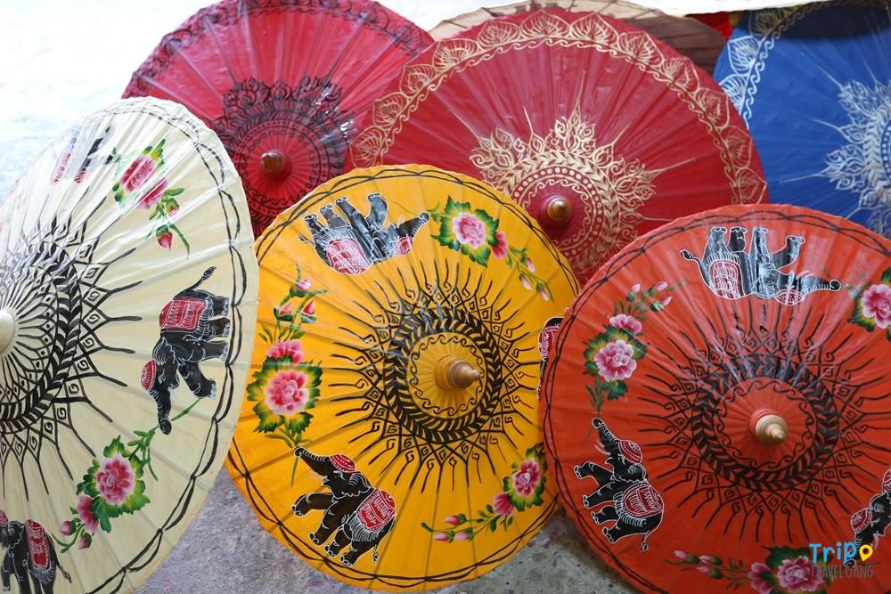 ที่เที่ยวเชียงใหม่ ท่องเทียว แหล่งท่องเที่ยว chiang mai (10)