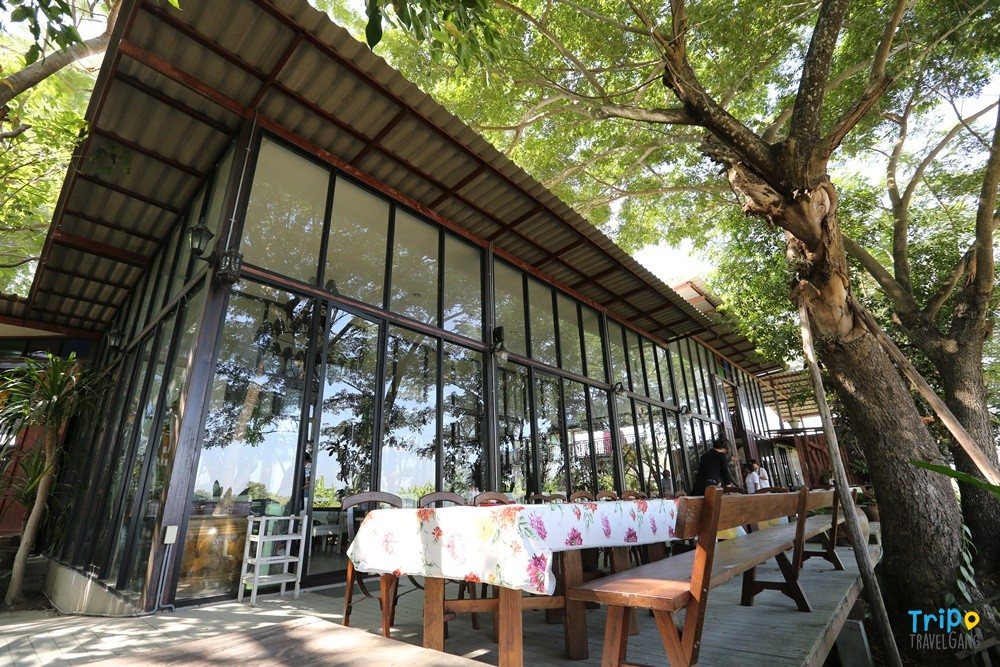 ที่เที่ยวเชียงใหม่ ท่องเทียว แหล่งท่องเที่ยว chiang mai (17)