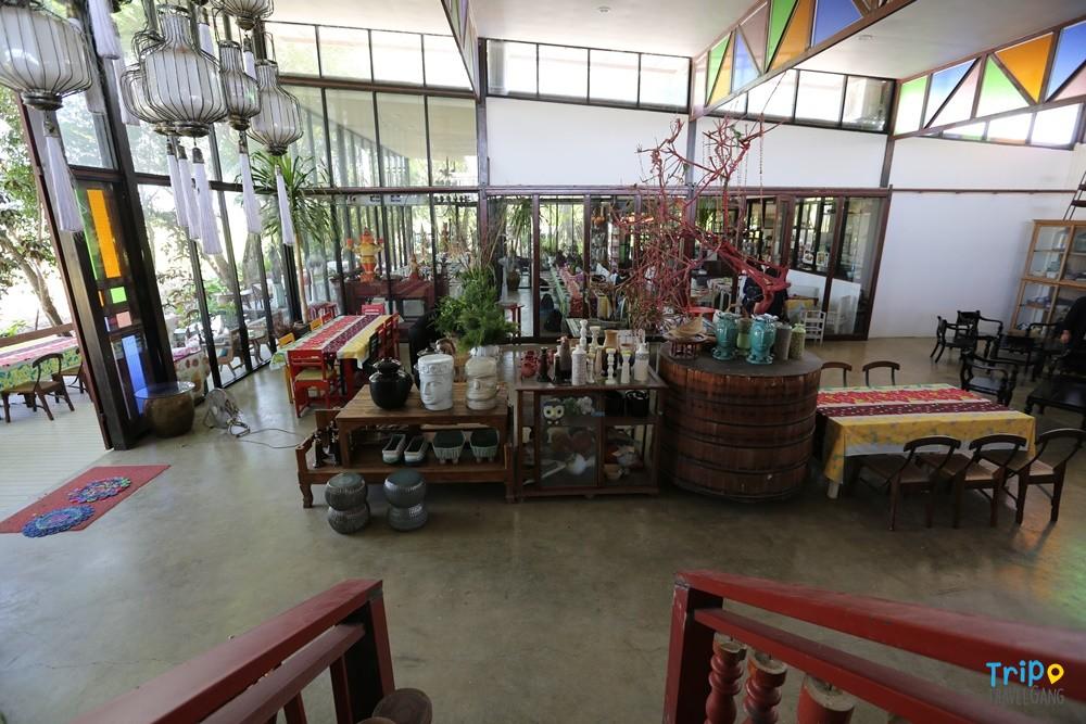 ที่เที่ยวเชียงใหม่ ท่องเทียว แหล่งท่องเที่ยว chiang mai (19)