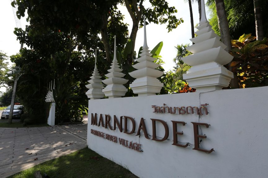 ที่เที่ยวเชียงใหม่ ท่องเทียว แหล่งท่องเที่ยว chiang mai (26)