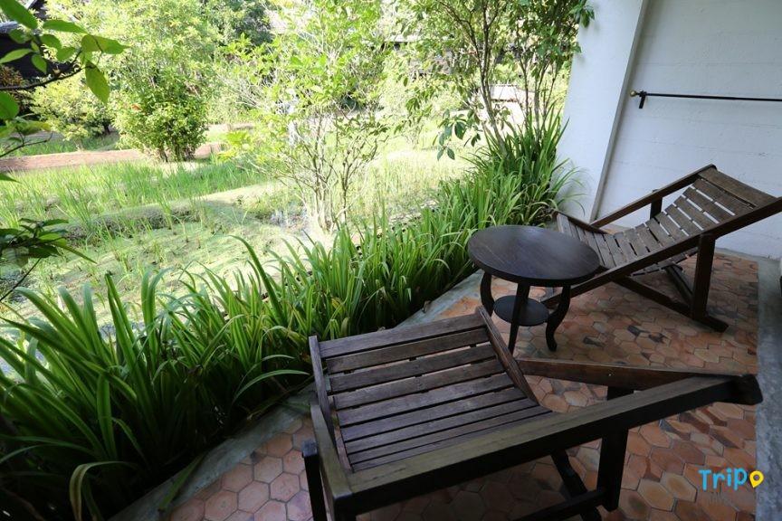 ที่เที่ยวเชียงใหม่ ท่องเทียว แหล่งท่องเที่ยว chiang mai (32)