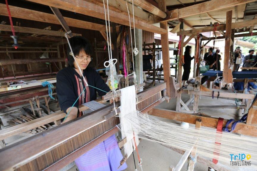 ที่เที่ยวเชียงใหม่ ท่องเทียว แหล่งท่องเที่ยว chiang mai (45)