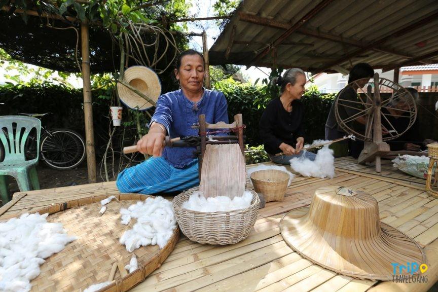 ที่เที่ยวเชียงใหม่ ท่องเทียว แหล่งท่องเที่ยว chiang mai (46)