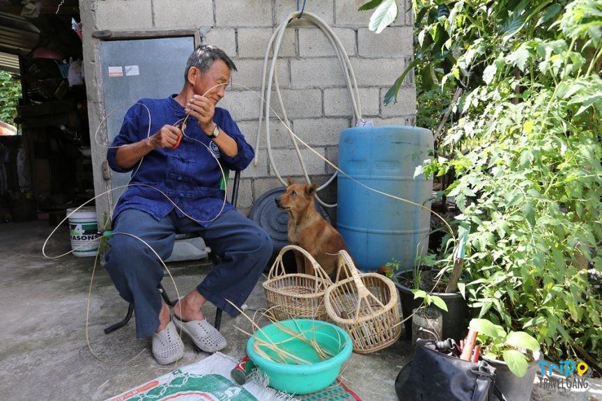 ที่เที่ยวเชียงใหม่ ท่องเทียว แหล่งท่องเที่ยว chiang mai (51)