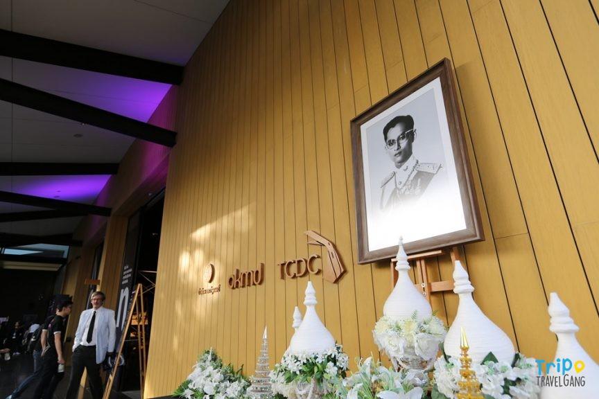ที่เที่ยวเชียงใหม่ ท่องเทียว แหล่งท่องเที่ยว chiang mai (75)