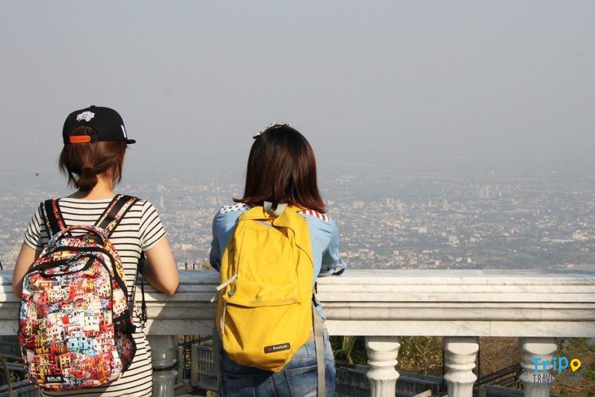 เที่ยวเชียงใหม่ chiang mai (4)