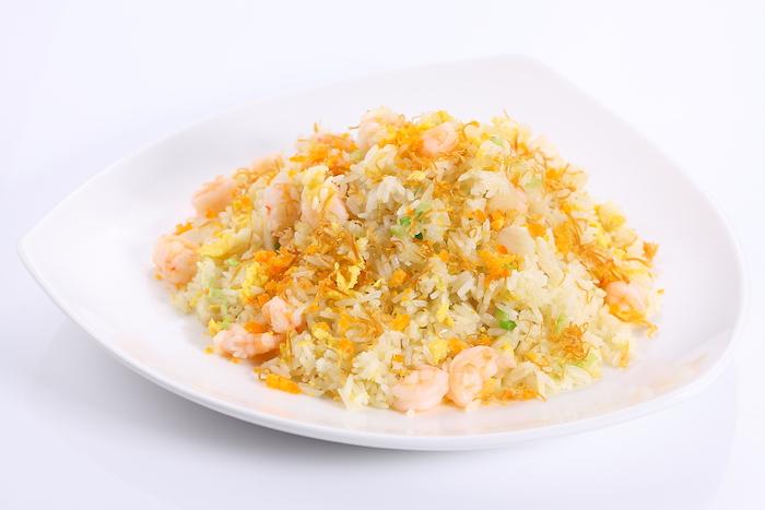 ฉลองเทศกาลตรุษจีนอิ่มอร่อยกับ 8 เมนูมงคล ที่ ร้านฮ่องกง ฟิชเชอร์แมน 1