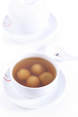 ฉลองเทศกาลตรุษจีนอิ่มอร่อยกับ 8 เมนูมงคล ที่ ร้านฮ่องกง ฟิชเชอร์แมน 5