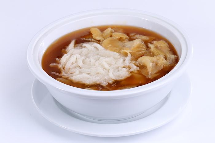 ฉลองเทศกาลตรุษจีนอิ่มอร่อยกับ 8 เมนูมงคล ที่ ร้านฮ่องกง ฟิชเชอร์แมน 4