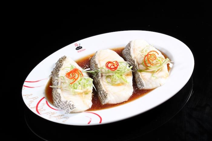 ฉลองเทศกาลตรุษจีนอิ่มอร่อยกับ 8 เมนูมงคล ที่ ร้านฮ่องกง ฟิชเชอร์แมน 6