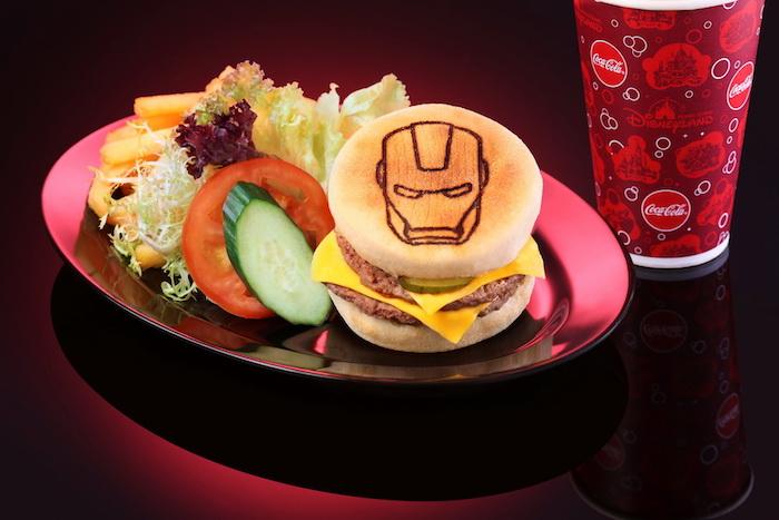 Iron Man Experience เปิดตัวครั้งแรกอย่างยิ่งใหญ่ ที่ฮ่องกงดิสนีย์แลนด์ 6