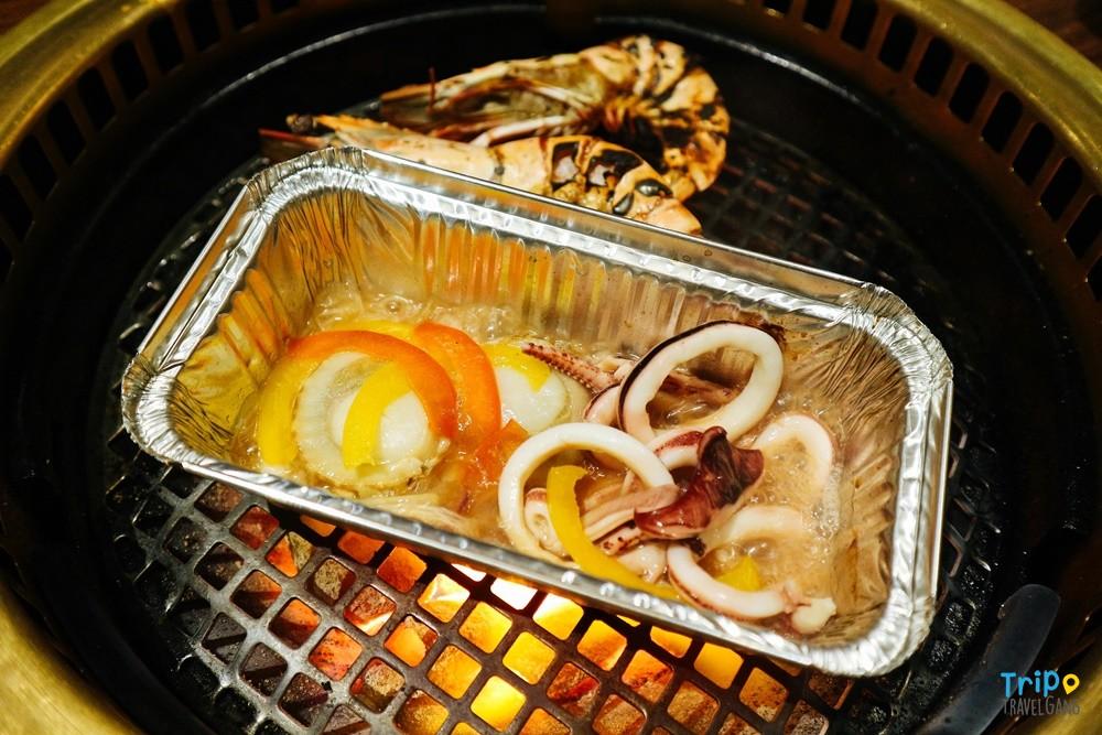 ร้านอิโต-คาโจ ร้านอาหารญี่ปุ่น ที่กินกรุงเทพฯ (1)