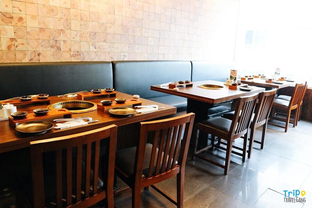 ร้านอิโต-คาโจ ร้านอาหารญี่ปุ่น ที่กินกรุงเทพฯ (2)