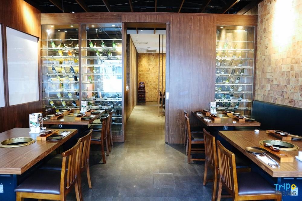 ร้านอิโต-คาโจ ร้านอาหารญี่ปุ่น ที่กินกรุงเทพฯ (3)