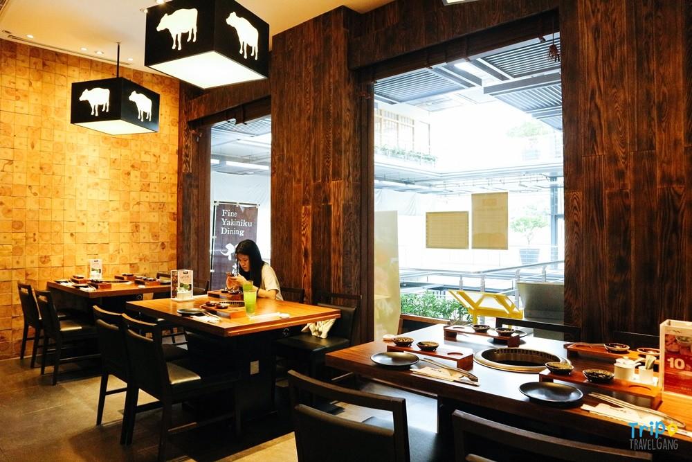 ร้านอิโต-คาโจ ร้านอาหารญี่ปุ่น ที่กินกรุงเทพฯ (4)