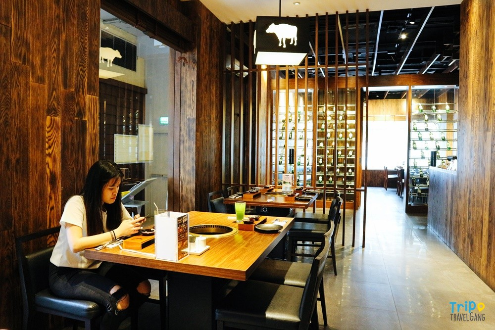 ร้านอิโต-คาโจ ร้านอาหารญี่ปุ่น ที่กินกรุงเทพฯ (6)