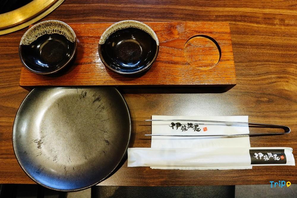 ร้านอิโต-คาโจ ร้านอาหารญี่ปุ่น ที่กินกรุงเทพฯ (7)