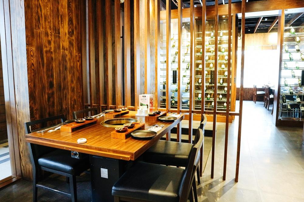 ร้านอิโต-คาโจ ร้านอาหารญี่ปุ่น ที่กินกรุงเทพฯ (8)