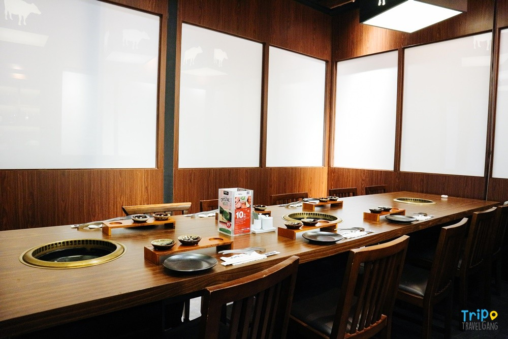 ร้านอิโต-คาโจ ร้านอาหารญี่ปุ่น ที่กินกรุงเทพฯ (9)