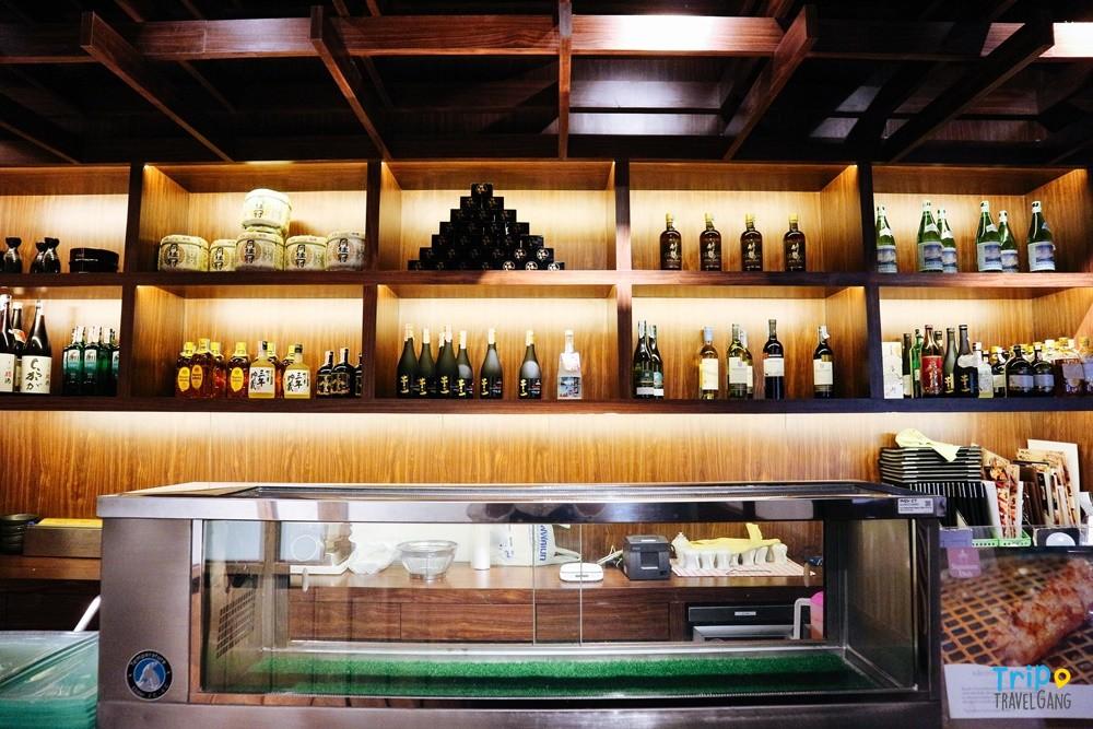 ร้านอิโต-คาโจ ร้านอาหารญี่ปุ่น ที่กินกรุงเทพฯ (10)