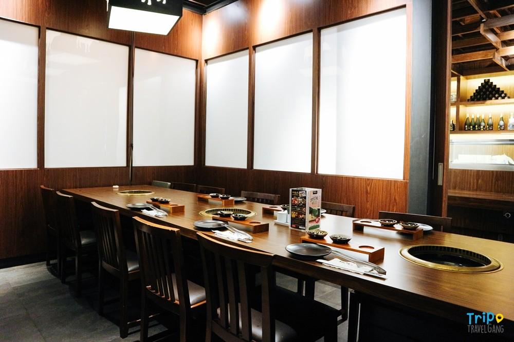 ร้านอิโต-คาโจ ร้านอาหารญี่ปุ่น ที่กินกรุงเทพฯ (11)