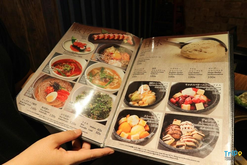 ร้านอิโต-คาโจ ร้านอาหารญี่ปุ่น ที่กินกรุงเทพฯ (14)