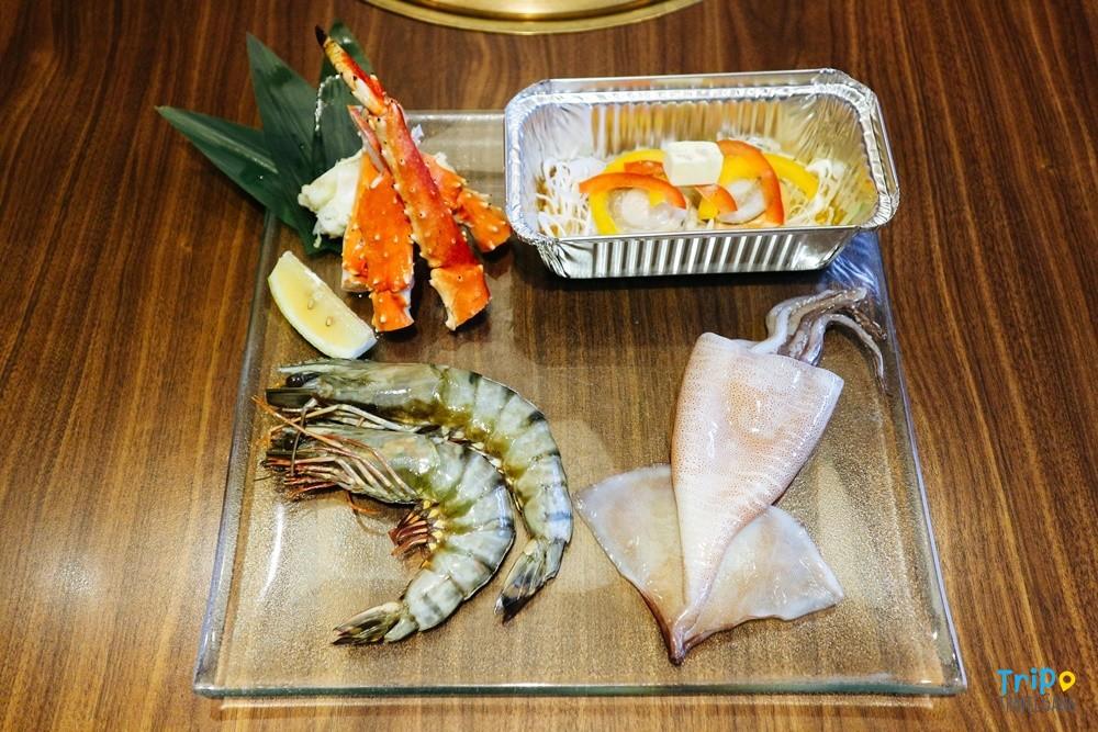 ร้านอิโต-คาโจ ร้านอาหารญี่ปุ่น ที่กินกรุงเทพฯ (18)