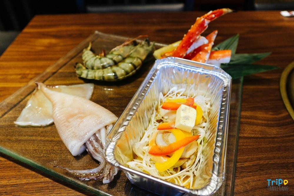 ร้านอิโต-คาโจ ร้านอาหารญี่ปุ่น ที่กินกรุงเทพฯ (19)