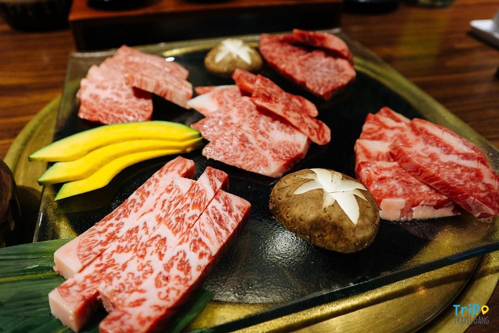 ร้านอิโต-คาโจ ร้านอาหารญี่ปุ่น ที่กินกรุงเทพฯ (21)