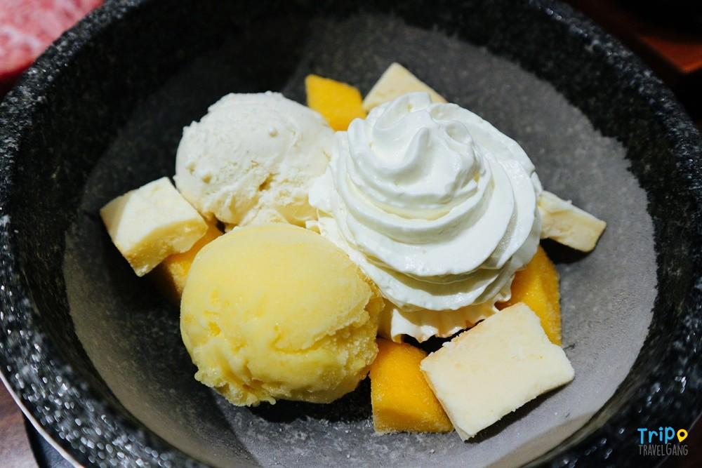 ร้านอิโต-คาโจ ร้านอาหารญี่ปุ่น ที่กินกรุงเทพฯ (22)