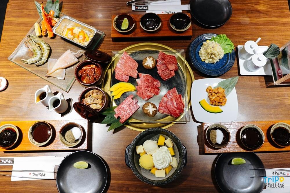 ร้านอิโต-คาโจ ร้านอาหารญี่ปุ่น ที่กินกรุงเทพฯ (23)