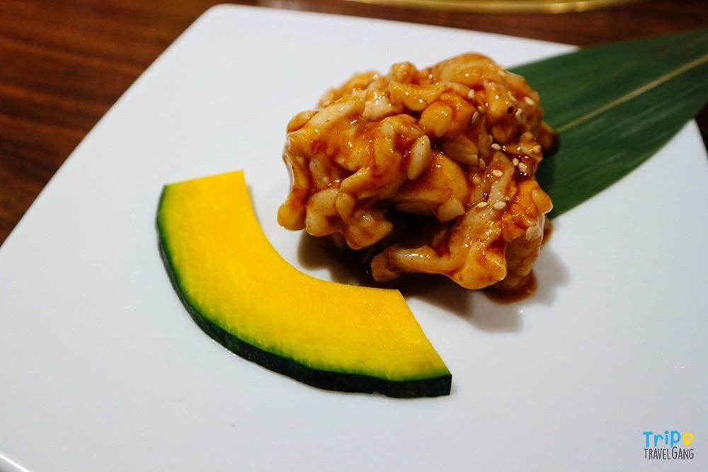 ร้านอิโต-คาโจ ร้านอาหารญี่ปุ่น ที่กินกรุงเทพฯ (24)