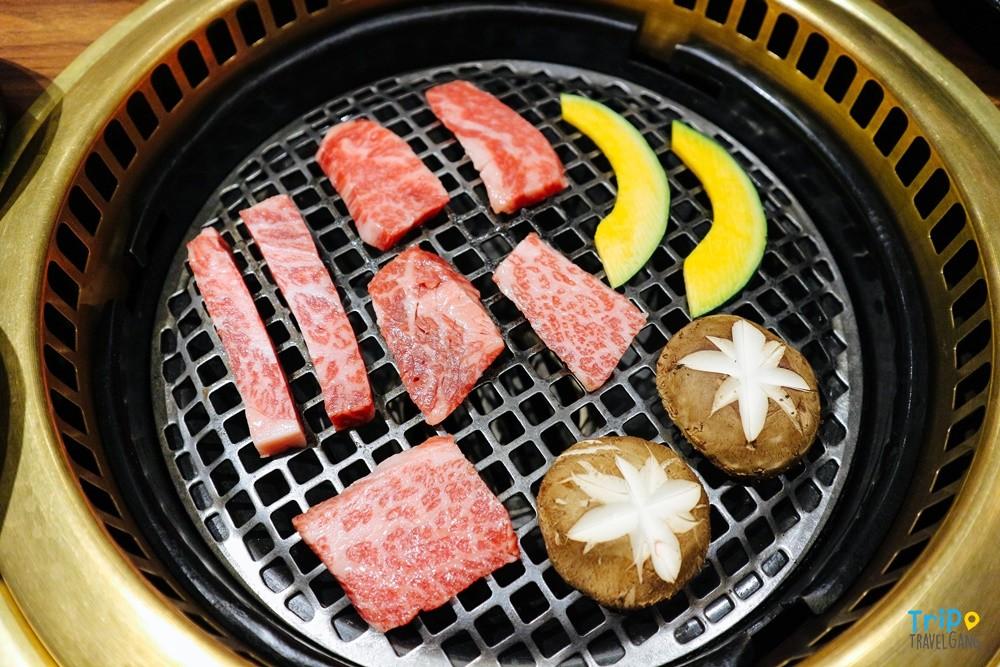 ร้านอิโต-คาโจ ร้านอาหารญี่ปุ่น ที่กินกรุงเทพฯ (25)