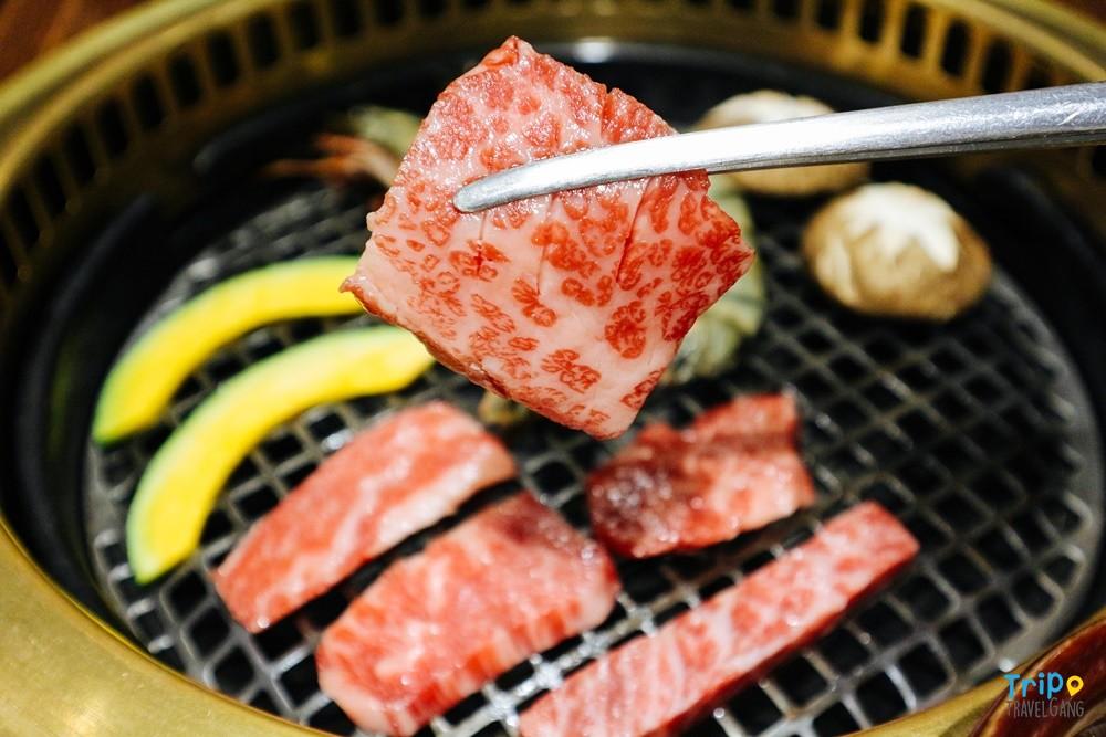 ร้านอิโต-คาโจ ร้านอาหารญี่ปุ่น ที่กินกรุงเทพฯ (28)