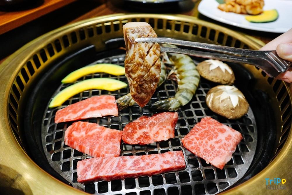 ร้านอิโต-คาโจ ร้านอาหารญี่ปุ่น ที่กินกรุงเทพฯ (29)