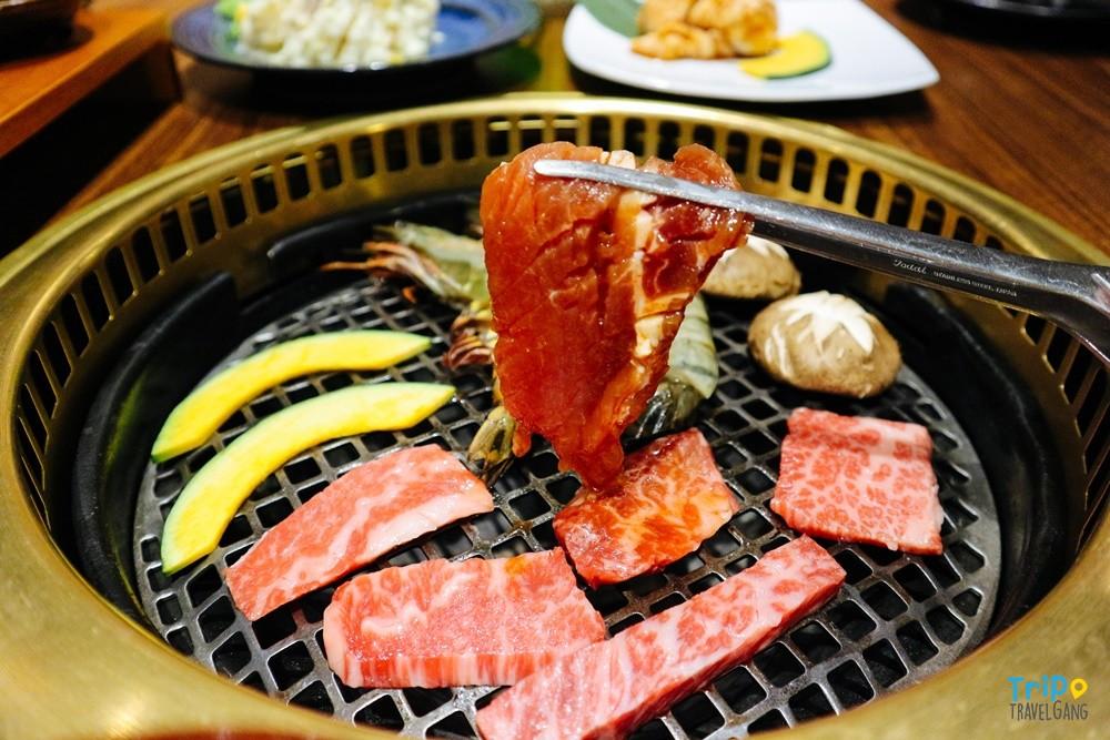 ร้านอิโต-คาโจ ร้านอาหารญี่ปุ่น ที่กินกรุงเทพฯ (30)