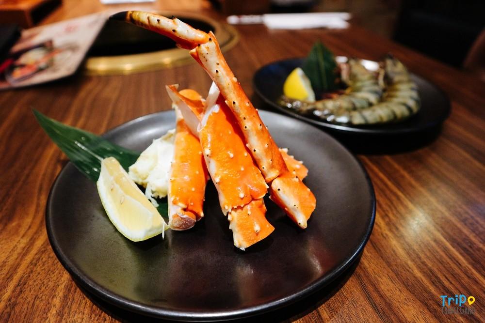 ร้านอิโต-คาโจ ร้านอาหารญี่ปุ่น ที่กินกรุงเทพฯ (31)