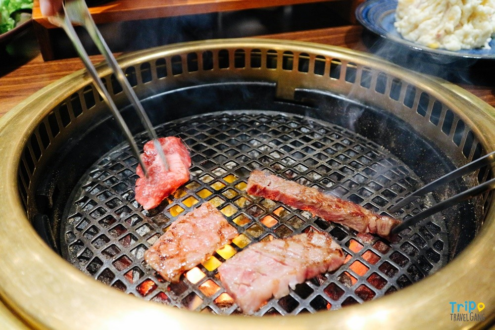 ร้านอิโต-คาโจ ร้านอาหารญี่ปุ่น ที่กินกรุงเทพฯ (32)