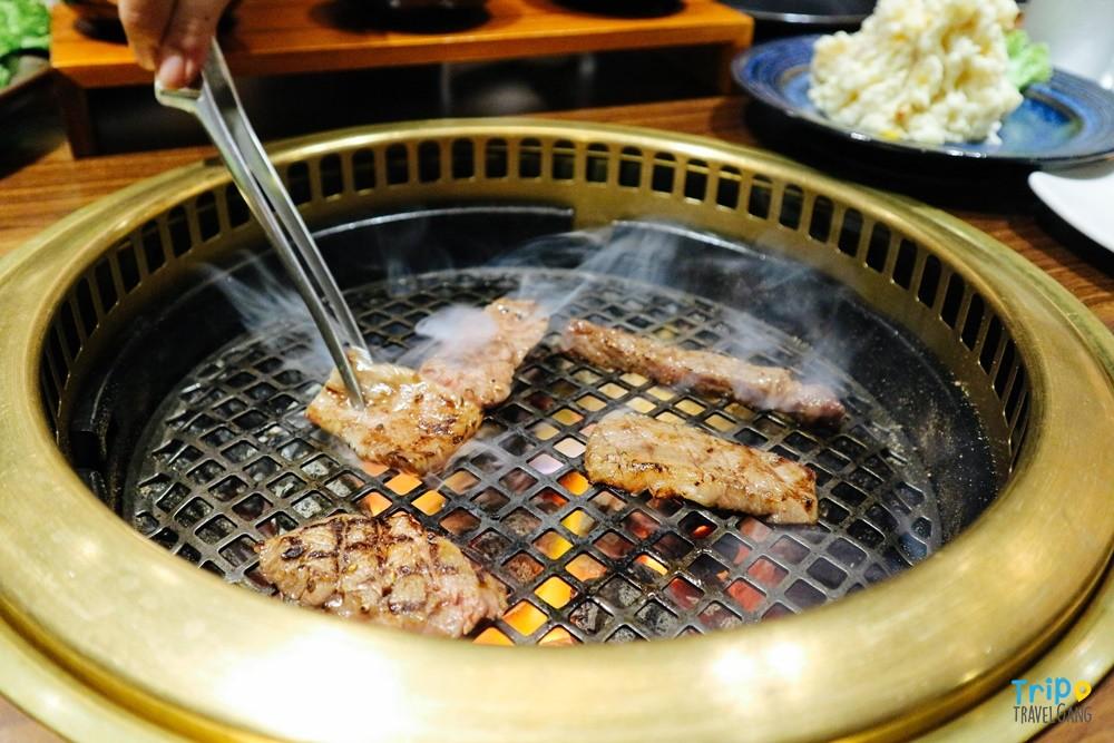 ร้านอิโต-คาโจ ร้านอาหารญี่ปุ่น ที่กินกรุงเทพฯ (34)