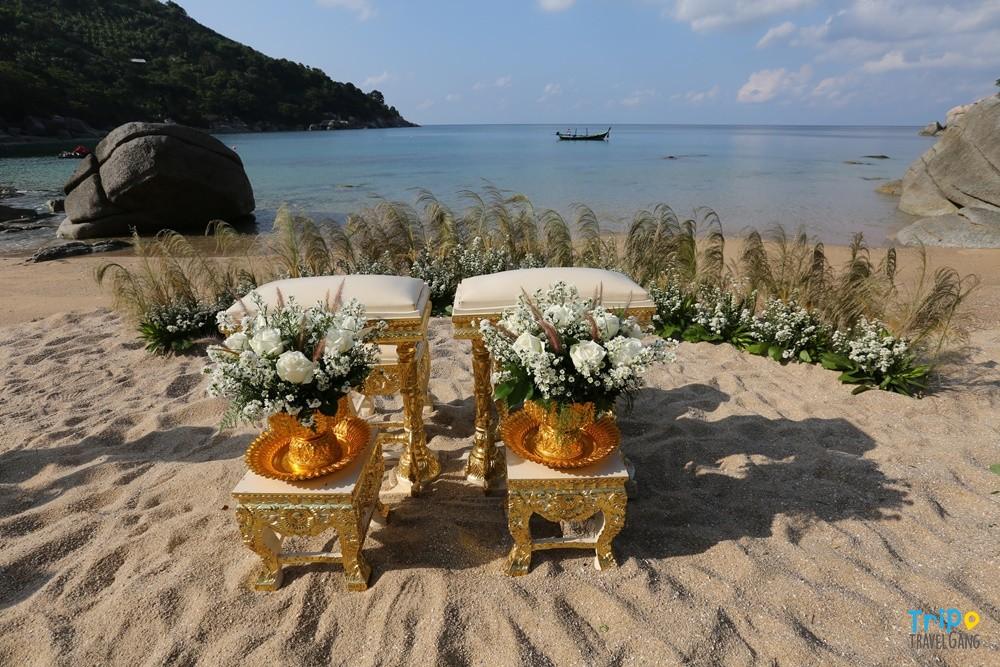 งานแต่งงานภูเก็ต phuket (2)