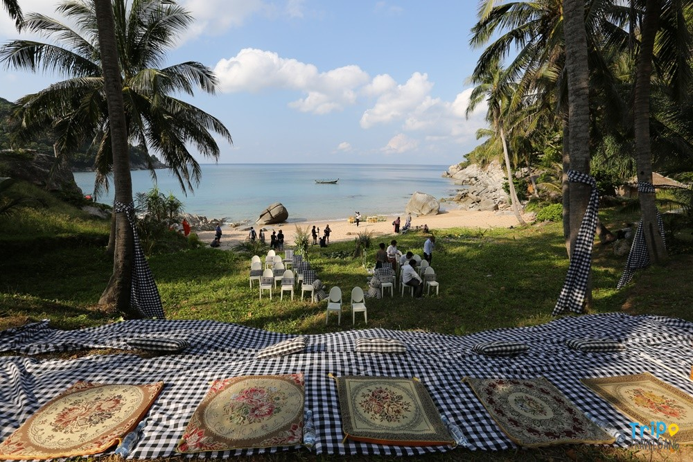 งานแต่งงานภูเก็ต phuket (4)