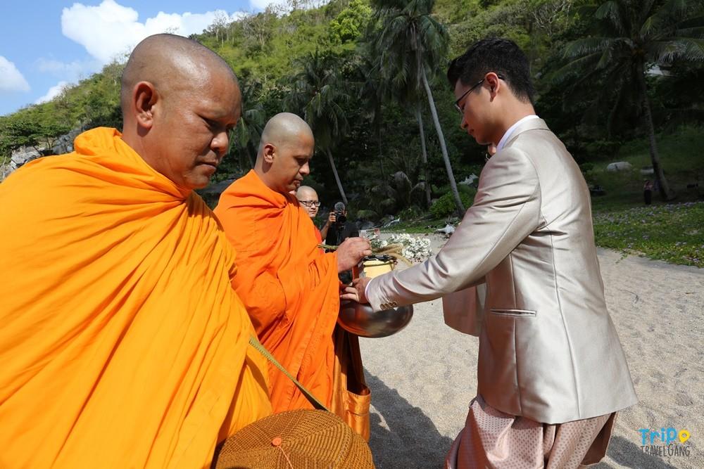 งานแต่งงานภูเก็ต phuket (6)