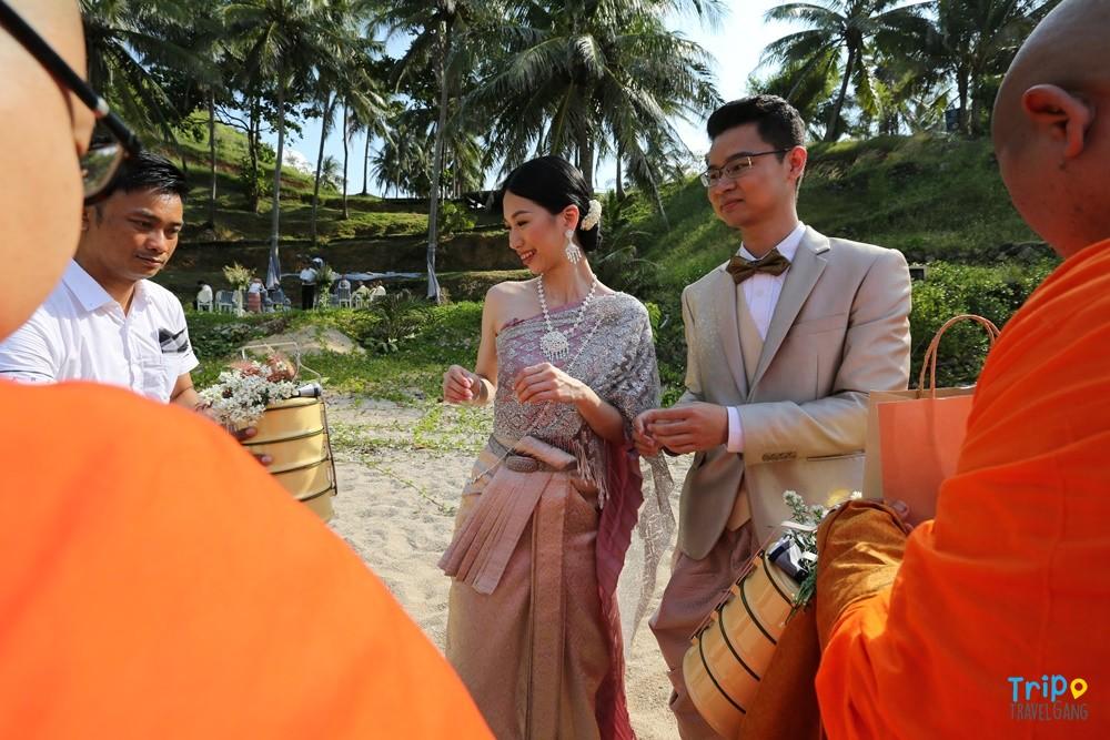 งานแต่งงานภูเก็ต phuket (7)