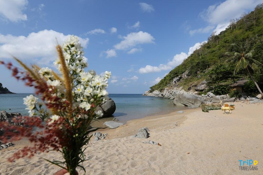 งานแต่งงานภูเก็ต phuket (8)