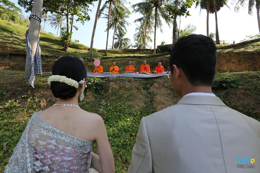 งานแต่งงานภูเก็ต phuket (9)