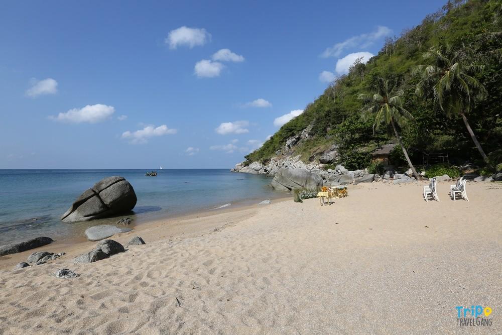 งานแต่งงานภูเก็ต phuket (10)