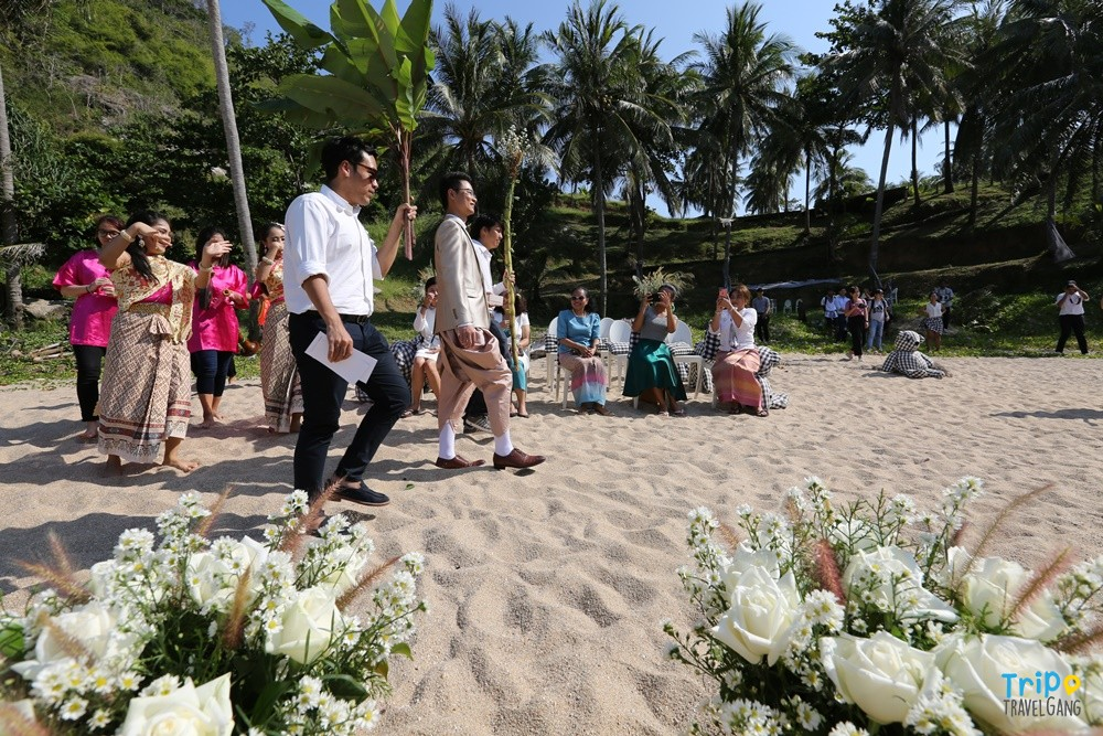 งานแต่งงานภูเก็ต phuket (12)