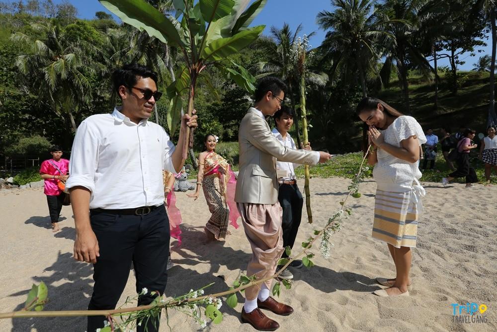 งานแต่งงานภูเก็ต phuket (13)