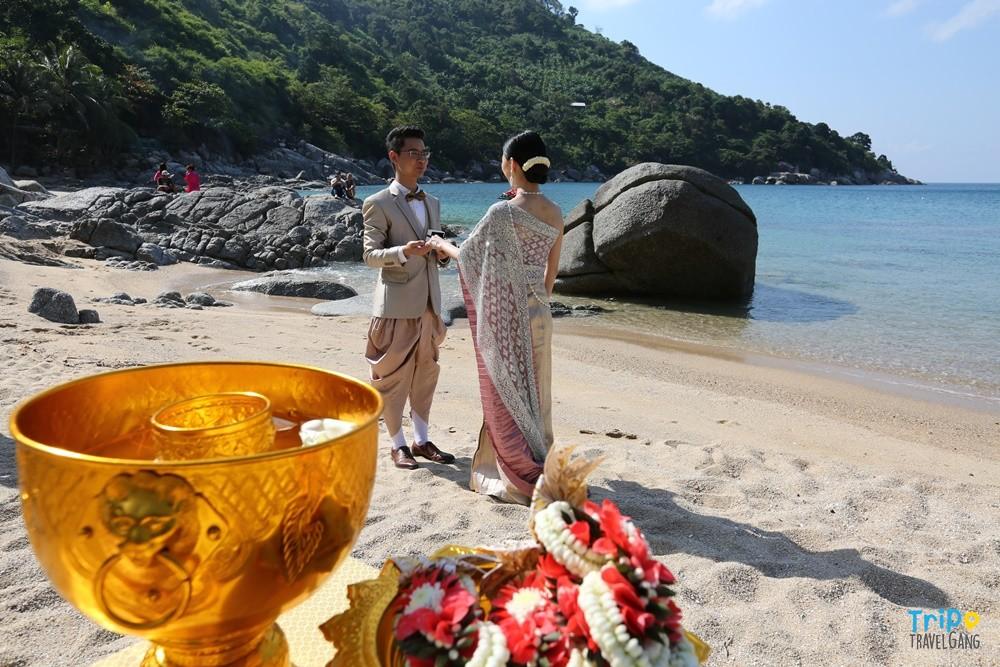 งานแต่งงานภูเก็ต phuket (14)