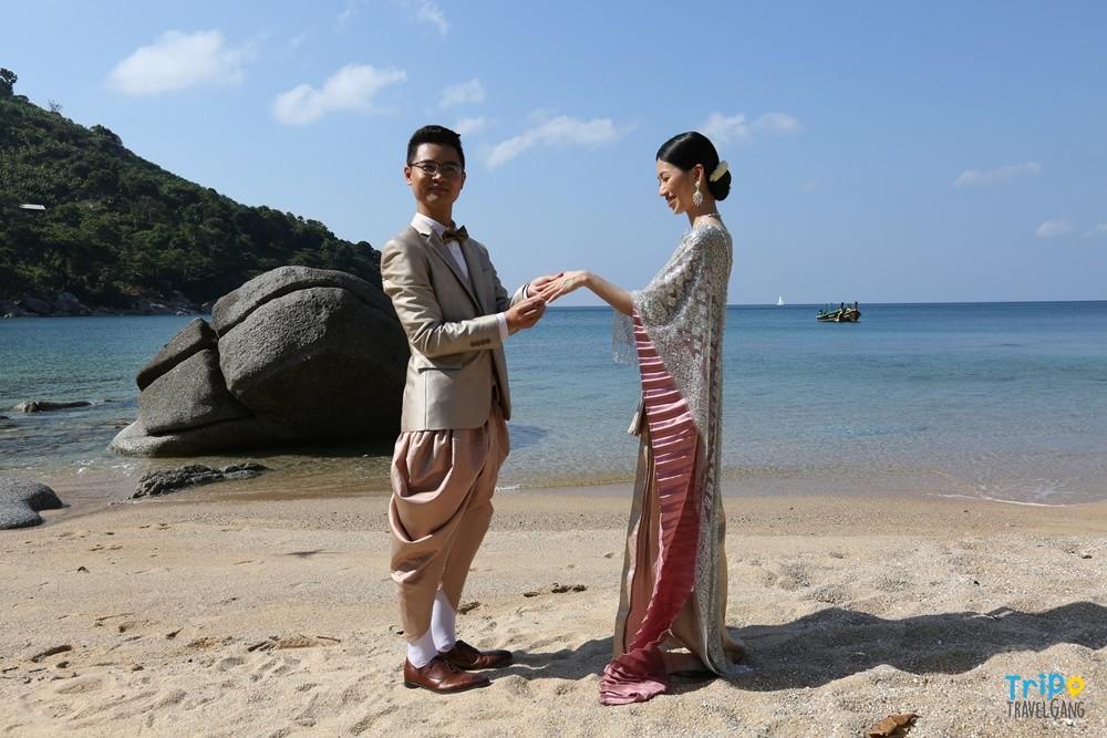 งานแต่งงานภูเก็ต phuket (15)